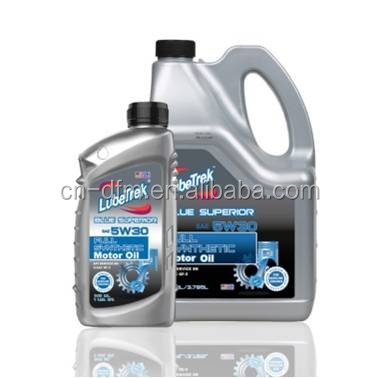 Motor Oil Bottle Images Galleries