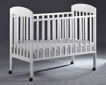 baby furniture, baby bed , baby bedding furniture