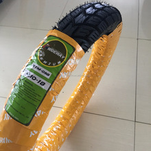 hot sale china heavy duty motorcycle tyre 4.00-12