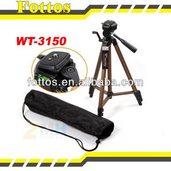 New MINI Compact Camera Tripod For All Digital DSLR Video and Compact Cameras