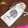 Organic Cotton Bags Wholesale /Printed Cotton Bag