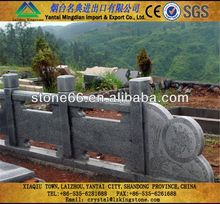 Technology natural stone snow white statue
