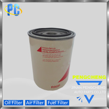 High Quality Fuel/Water separator R90P For Diesel Engine