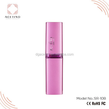 Ultrasonic Rechargeable Humidifier Nano Face Hydrating Mist