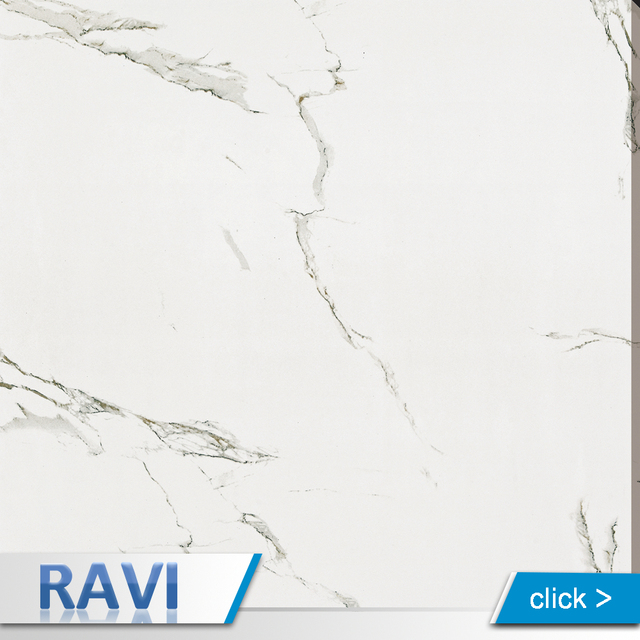China Manufacturer Strip Tiles Stone Granite Tile 30X30