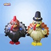 /product-detail/inflatable-turkey-costume-mascot-model-for-sale-60391768688.html