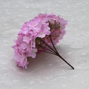 China Silk Flowers High Quality Wholesale Alibaba