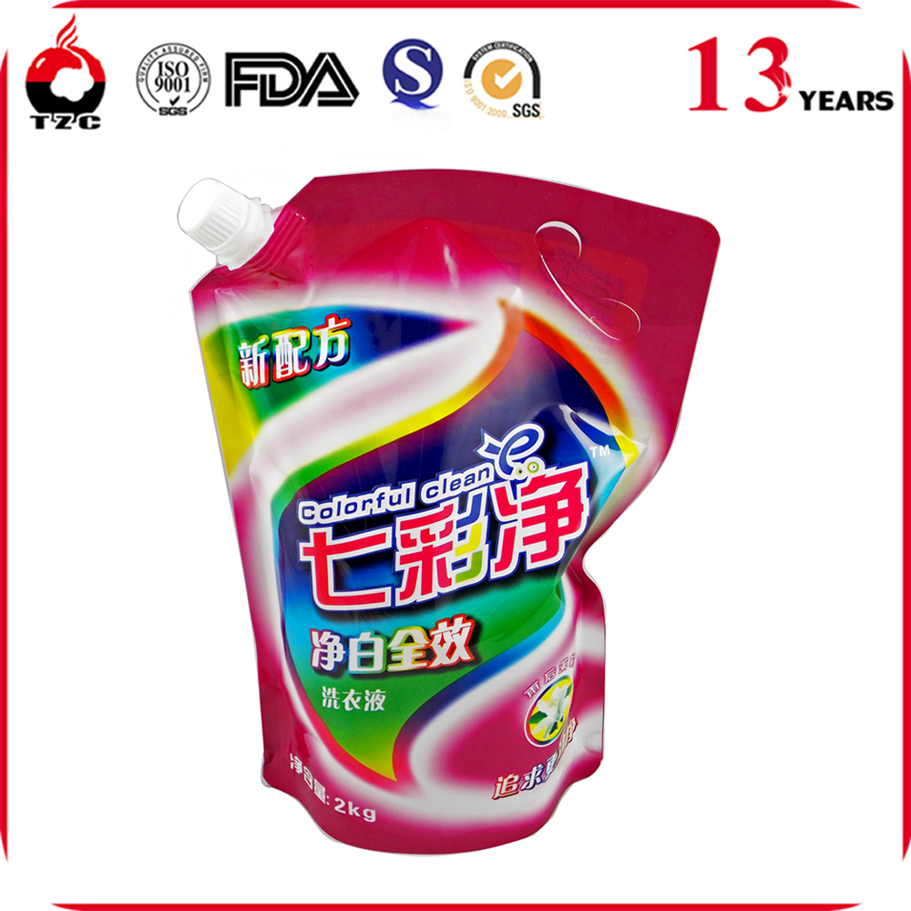 high quality popsicle plastic bag liquid packaging plastic bag fresh vegetables packaging plastic bag