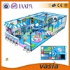 Kids Play Toys Indoor Soft Playground