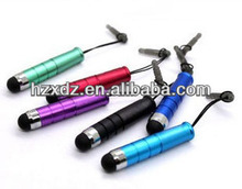 Wholesale Cheap 3.5 MM Mobile Phone Dust Plug