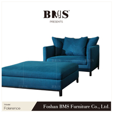 Fabric corner new model sofa sets pictures living room furniture