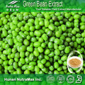 NutraMax Supplier - green bean extract ,mung bean extract ,Green Gram powder