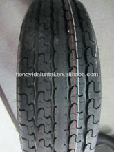 The famous brand winter tires st235/80r16