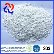 China plant medicines/medicated/herbal talcum powder with low price