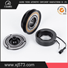 Auto Air Condition Compressor Electromagnetic Clutches