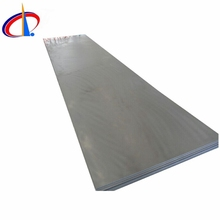 ASTM AH36 construction building materials hot rolled steel sheet