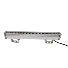 Best Seller Ip65 Aluminum Alloy Housing Led Wall Washer 18w For outdoor Led Lighting