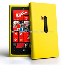 Best Quality 3H Hardness Top Anti-scratch High Transparent Screen Protector For Nokia Lumia 520 820 920 1020 1520