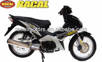 110cc kids automatic dirt bikes,vintge dirt jump bikes,cheap kids gas dirt bikes for sale