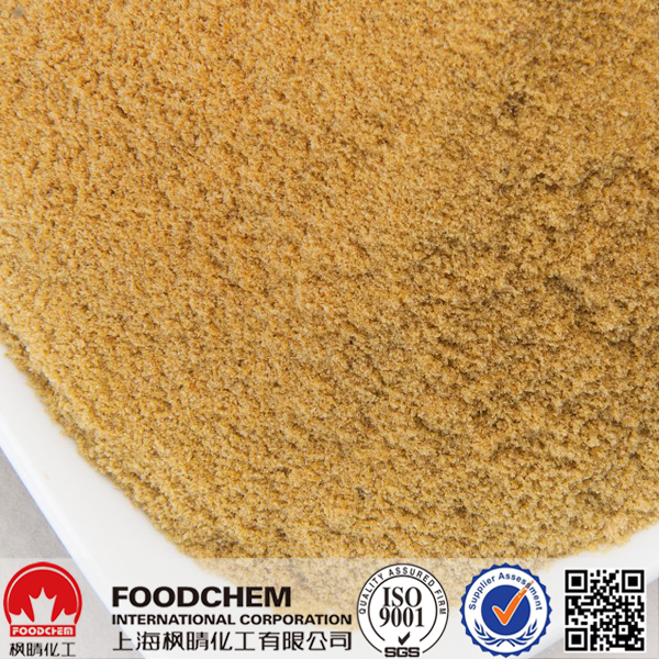 Supply Instant Mashed Potato Powder Flavour