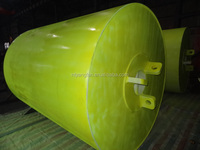 Three Lug Type Boat Buoy, Marine Buoy, Anchor Buoy