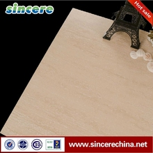 spanish floor tile,matte finish ceramic tiles,cheap outdoor tiles