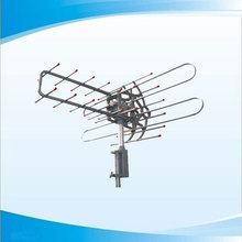 infrared remote control antenna