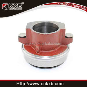 Hot China Products Wholesale Car Clutch Bearing and Automatic Release Bearing