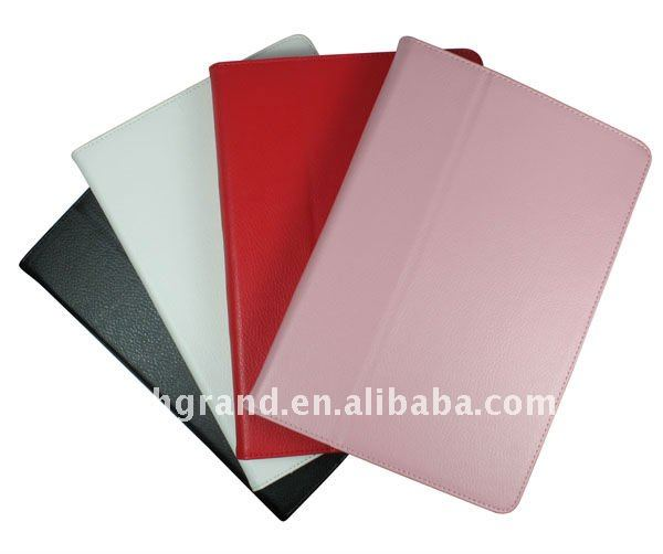 cell phone Leather Case Cover for Samsung Galaxy Tab 10.1 P7510