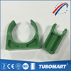 China light fitting small and quality pipe clip