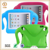 Cute Design Many Colors Custom for iPad 2/3/4 Tablet Case