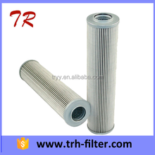 10063h10sla000p rexroth fluid oil filter for hydraulic system