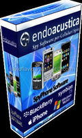 Endoacustica Europe Spy phone software