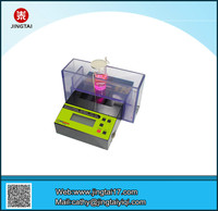 KBD-120LE Thermostatic-type Relative Density and Concentration densitometer suppliers of perfume