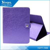 Veaqee for ipad air case,for ipad 2 case,for ipad tpu case