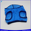 Customize good pet cooling clothes for dog great