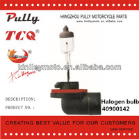 All Kinds Of Halogen Bulbs 12V Halogen Head Light Bulb
