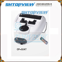 CP-32AT Optometry Optical tool Pupillometer PD Meter At Lowest Price