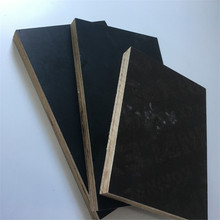 First class grade waterproof plywood Price