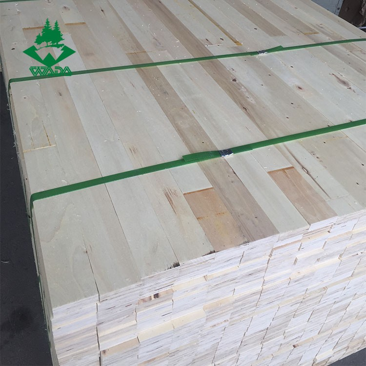 work home packing products lvl wood lvl timber lvl export to Vietnam