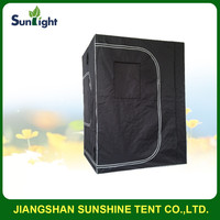 Hydroponic indoor grow tent Mylar reflective hydroponic grow tent grow box