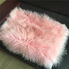 /product-detail/sheep-goat-skin-prices-for-rugs-mongolian-sheep-skin-rugs-60525899151.html