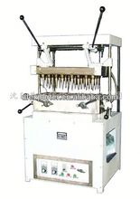 best ice cream cones wholesale DF-24,ice cream cone machinery manufacturer