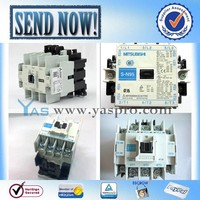 MITSUBISHI Magnetic Contactor SD-N21