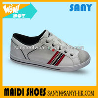 Best Price High Quality!! New Fashion Style Men Casual Shoes Of China International Trade Company