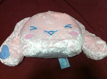 China factory OEM stuffed soft comfortable cushion pillow plush toy
