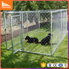 outdoor the waterproof dog kennel wholesale designed