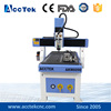 /product-detail/acctek-6090-mini-wood-lathe-cnc-cnc-engraving-machine-mini-for-wood-mdf-acrylic-stone-aluminum-60501475236.html