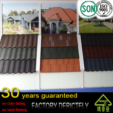 factory supplier alibaba wholesale latest building materials, steel roofing tiles