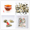 wholesale Rebound free 14 day morning slimming tea weight loss tea